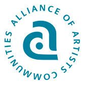 The Alliance of Artist Communities