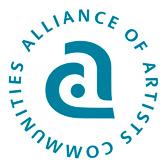 The Alliance of Artist Communities
