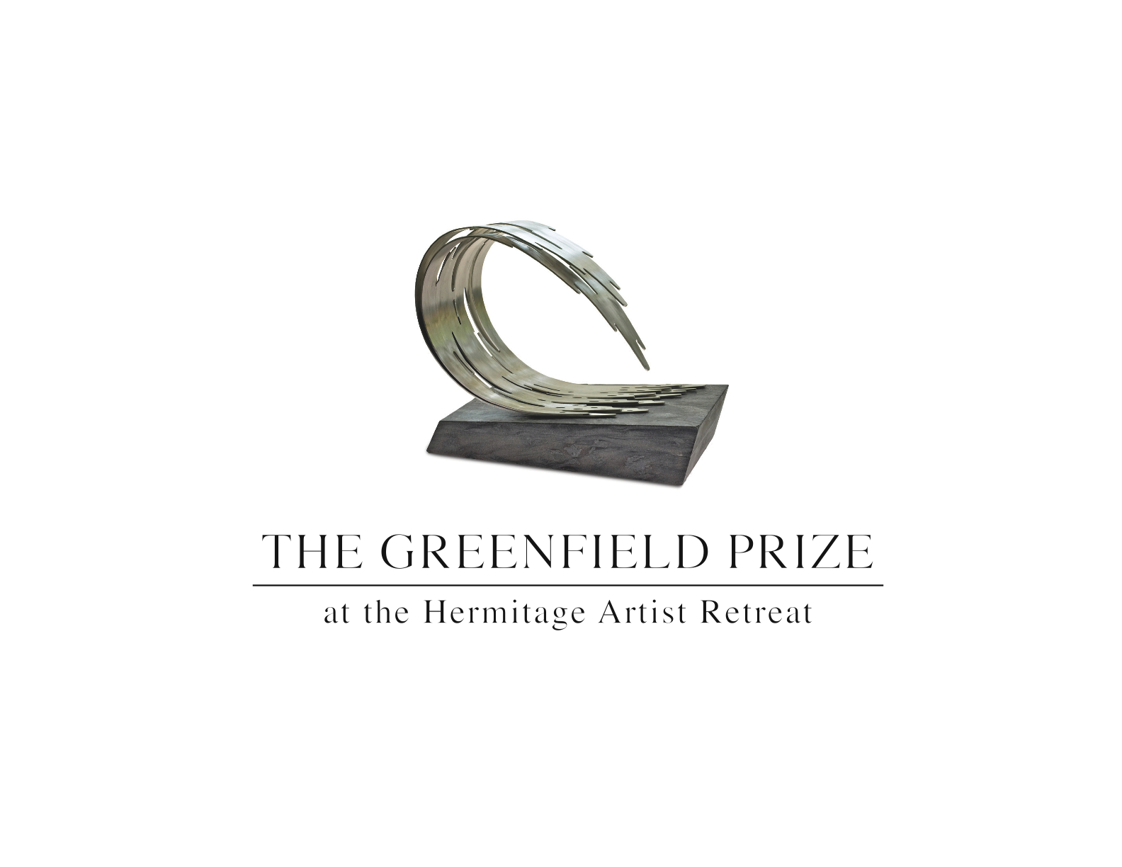 Greenfield Prize Process Begins