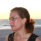 Catherine Filloux