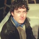 Thoughts On Writing with Award Winning Irish Playwright Ronan Noone