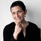 Laura Kaminsky – Meet Our Board