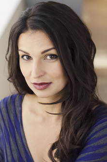 Martyna Majok First Woman Playwright to Receive 2018 Greenfield Prize in Drama