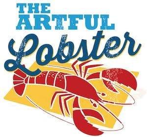 Artful Lobster @ Hermitage Artist Retreat