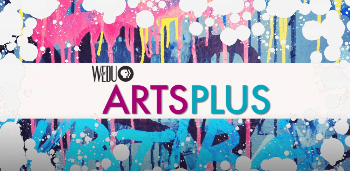 Hermitage featured in WEDU Arts Plus season premiere